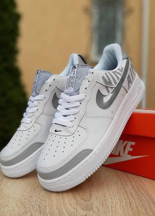 N1ke air force 1' 07