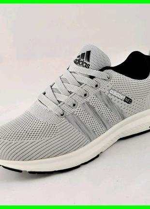 Мужские кроссовки Adidas Neo