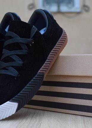 Женские кроссовки ◈ adidas originals x alexander wang ◈ 😍