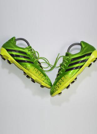 Бутсы, копы, копочки adidas predator absolion lz trx fg q21658