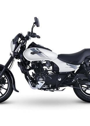 Мотоцикл Bajaj Avenger Street 220 (Індія)| Від дилера, Гаранті...