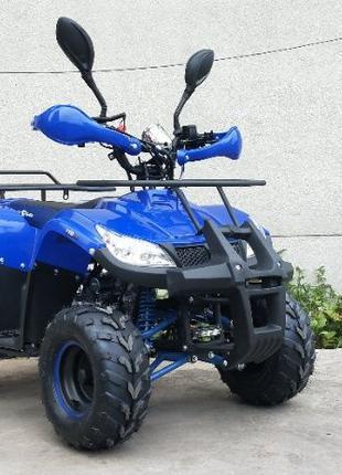 Квадроцикл Tiger BMW 110 бензин | Детский, новый, отправка со ...