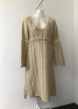 Платье 38 р. casch