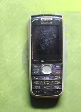 Мобильный Телефон | «Nokia 1650»
