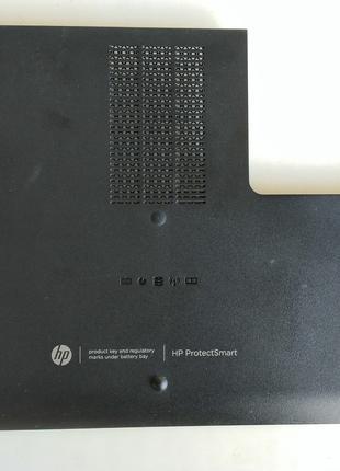 Ноутбук HP 15,6 E серии задняя сервис крышка новая