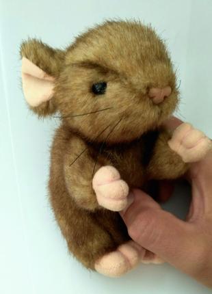 Мышка Крыса Apk Toys