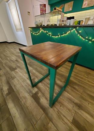 Столики для ресторана/кафе