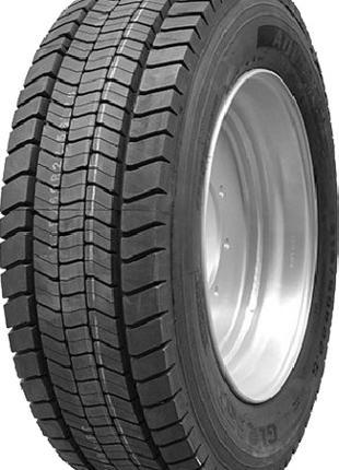 Грузовые шины 275/70 R22.5 Advance GL265D (ведущая) 148/145K