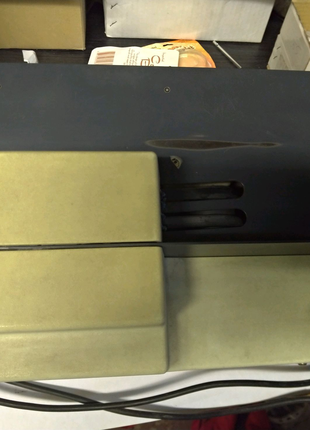 Резак(нож) для открытия конвертов