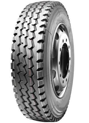 Грузовые шины 10.00 R20 Doupro ST901 (универсальная) 149/146К