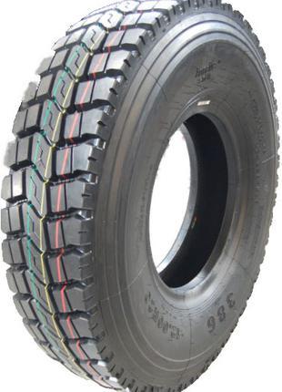 Грузовые шины 10.00 R20 Doupro ST928 (ведущая) 149/146L PR18