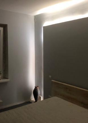 Продажа от собственника 3х комнатная квартира на ПЕСКАХ, РОМАКС