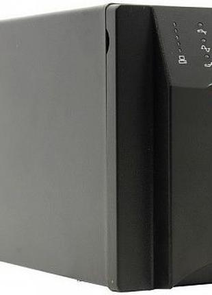 ИБП APC Smart-UPS 750VA (SUA750I) Синусоида - можно для котла