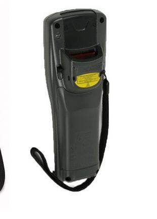 Терминал сбора данных Motorola MC1000 (Symbol, Zebra) ТСД штри...