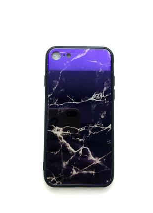 Чехол для айфона 7/8, iPhone case