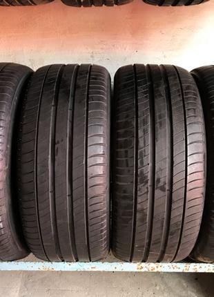 Шини Michelin 235/45 R17 94W 4шт