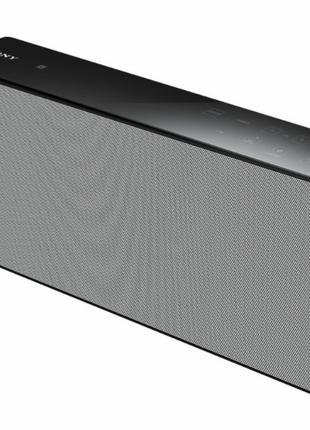 Беспроводная АС колонка Sony SRS-X7