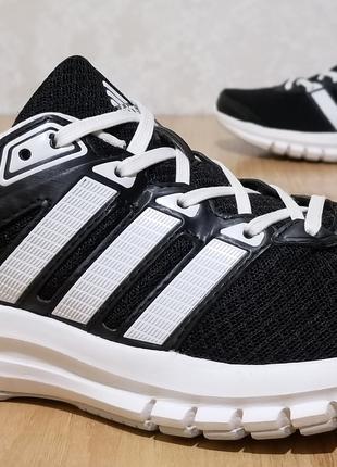 """Фирменные кроссовки Adidas """"Duramo 6 mi"""" 38р/24см"""