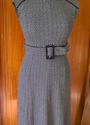 Платье Koton раз.XS/S