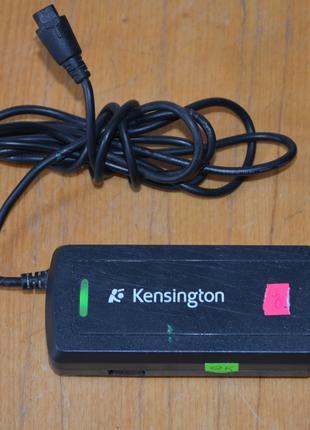 Блок Живлення Kensington 12-19V 50W!(8)!