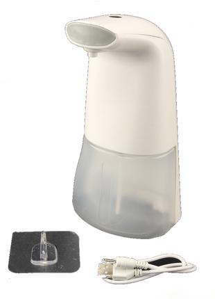 Диспенсер для жидкого мыла сенсорный A-PLUS