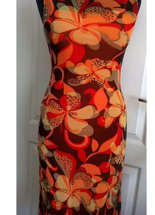 Платье Mexx Hong Kong раз. S/XS