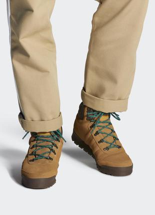 Мужские ботинки adidas jake 2.0 ee6206