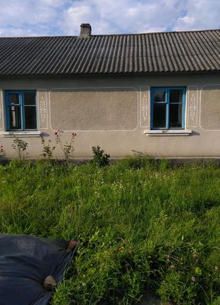 Продается дом 120мк