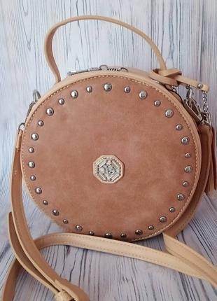 Женская сумочка Johnny