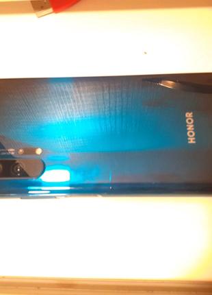 Смартфон Honor 20 PRO 8/256 Хонор 20 ПРО (не путать с хонор 20)