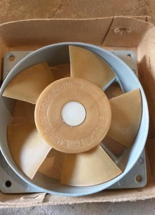 Вентиляторы ВН-2В. -2шт. по 350грн