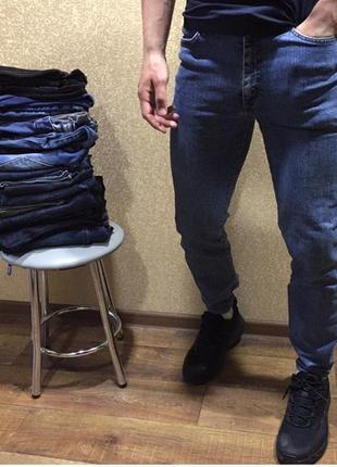 Мужские винтажные джинсы wrangler. 32 размер мужские штаны. дж...