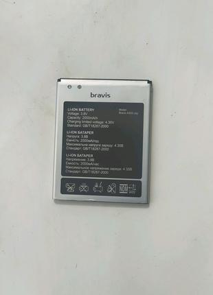 Батарея Bravis A503 Joy