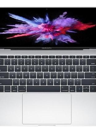 ремонт apple макбук