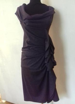 Dolce dea платье