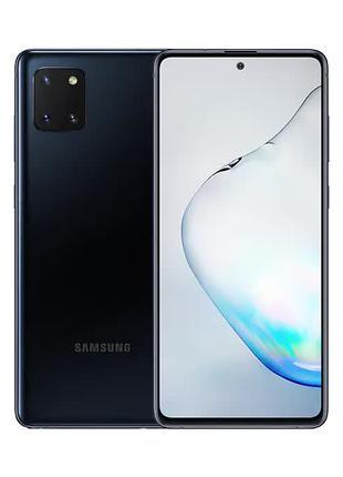 Samsung Galaxy Note 10 Lite Dual 8Gb/128GB (SM-N770F)