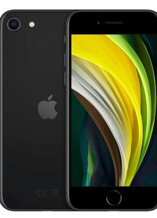 New Apple iPhone SE 2020 64/128/256 / Айфон SE 2020 / Ґоу-Ґоу