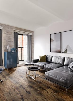 Коллекция Loft для Вашего дома