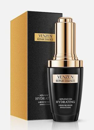Venzen repair essence эссенция с ниацинамидом 30 мл