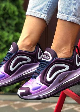 Женские кроссовки Nike 9768