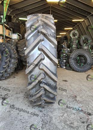 Продам шины 15.5-38 (400-965) Ф-2АД PR8 133A6  Волтаир