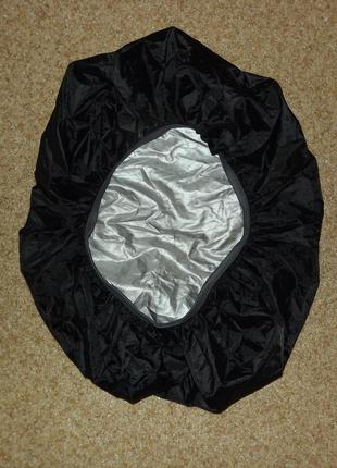 Водонепроницаемый чехол/ кавер на рюкзак