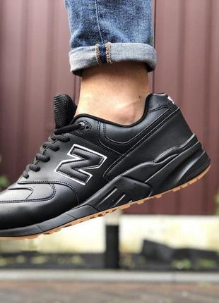 👟 кроссовки мужские  new balance 999  / наложенный платёж bs👟