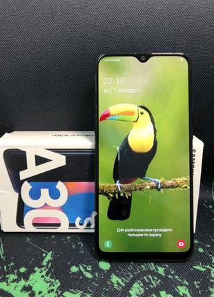 Продам Samsung A30s (SM_A307F/DS) 3/32 Официальный. Гарантия. ...
