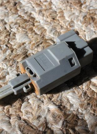 Переключатель сцепления Mazda 626 GE (1992-1997)