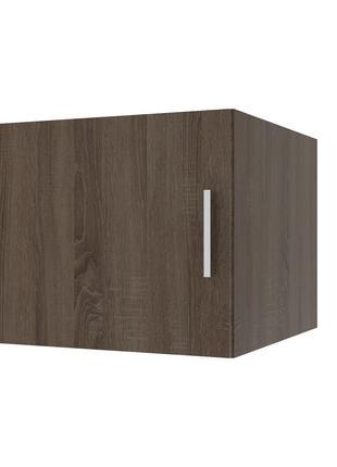 Шкаф надстройка Мартин 450х520х400