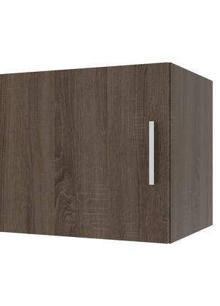 Шкаф надстройка Мартин 450х380х400
