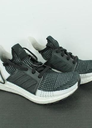 Оригинальные кроссовки adidas ultra boost 19