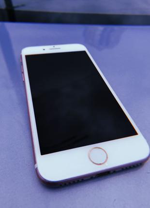 iPhone 7 32GB Срочно