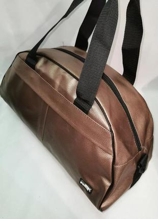 Спортивная дорожная сумка, женская сумка для фитнеса, на трени...